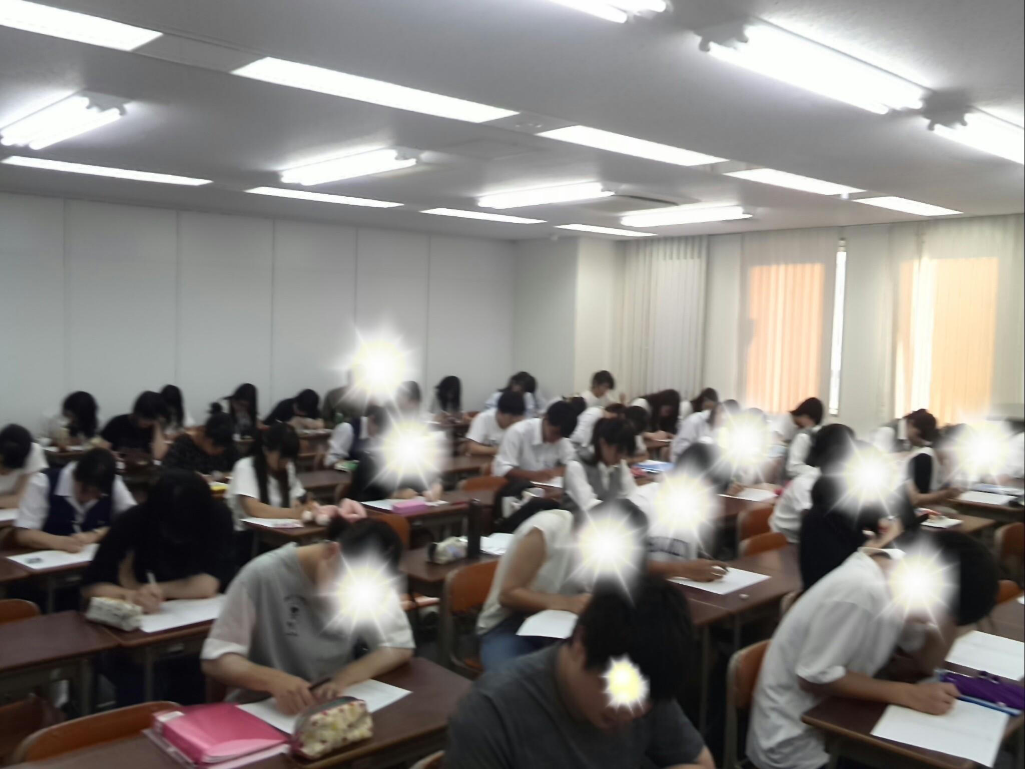 保健 医療 大学 千葉 県立