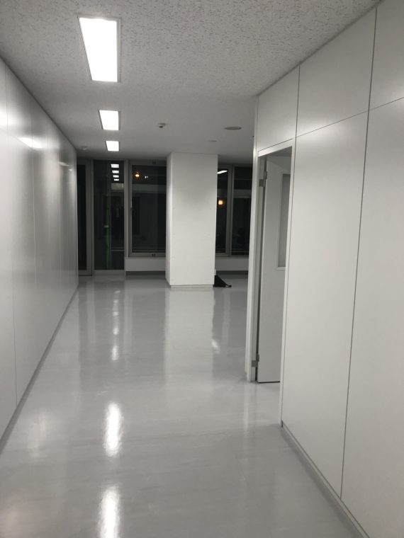 IMG_0178[1]