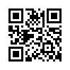 20190310町田校への直メールQR_Code