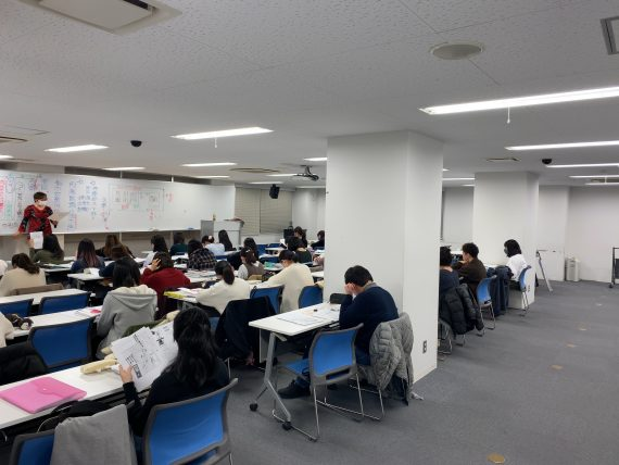 20200401_内田先生授業風景